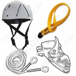 General Height Safety Gear