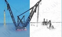 Offshore Lifting Equipment
