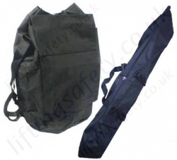 Ridgegear Bags and Backpacks