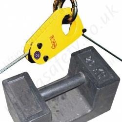 General Rigging Lifting Equipment Accessories