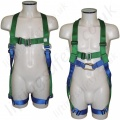 Abtech Fall Arrest Harnesses - EN361