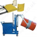 Drum Handling Equipment
