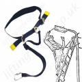 LiftingSafety Fall Arrest Height Safety Accessories