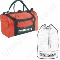 Protecta Bags and Backpacks