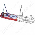 Protecta Casualty Rescue Stretchers