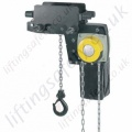Yale Lift LHP / LHG Trolley Hoist