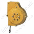 "SALA ""Medium"" Load Arrestor - Range from 500kg to 3000kg (10 options)"