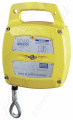 "SALA ""Small' Load Arrestors - Range from 300kg - 1000kg (6 Options)"