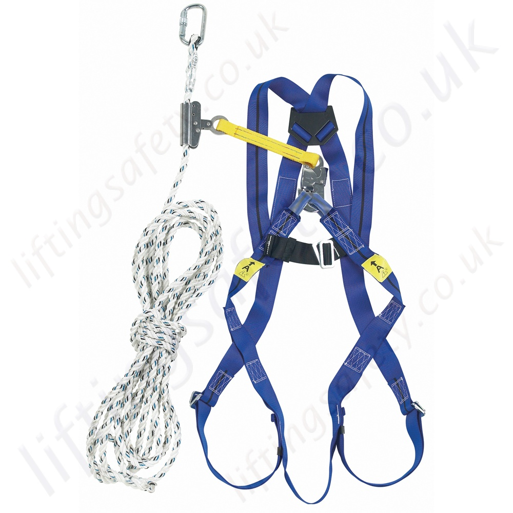 Safety Harness Rope - Wiring Diagram Services •