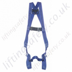 1011890_titan_harness_1_point_back_d_ring