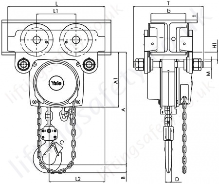 warn winch remote wiring diagram on m8000 with Warn Xd9000i Wiring Diagram on Wiring Diagram Warn Winch together with Warn Winch Switch Wiring Diagram likewise Warn M8000 Winch Wireless Remote together with Winch Controller Wiring Diagram additionally Warn Xd9000i Wiring Diagram.