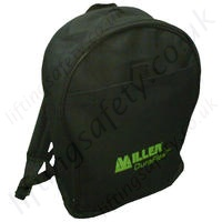 Miller Backpack ( as used in all kits )