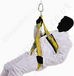 Emergency Rescue Sling
