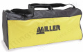 Miller Holdall, Kit Bag for Height Safety Equipment - 590 x 270 x 270mm