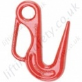 Crosby A378 Sorting Hook