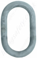 Crosby A342CT Cold-Tuff Master Links - Range from 15,900kg to 44,300kg