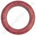 Crosby S643 Weldless Rings - Range from 2540kg to 8620kg