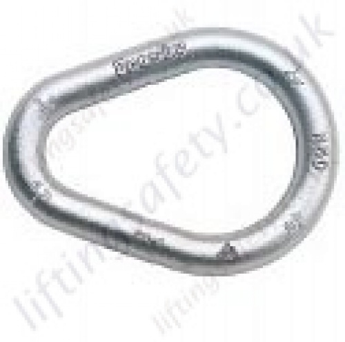 Crosby G/S-341 Weldless Sling Links