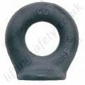 Crosby S264 Pad Eyes - Range from 295kg to 3265kg