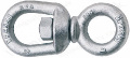Crosby G401 Forged Chain Swivel - Range from 1630kg to 3270kg