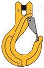Chain Sling Clevis Sling Hook