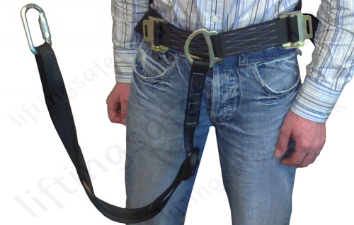 9004adjsels_restraint_system_in_use
