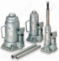 Yale JH Budget Hydraulic Bottle Jacks - Range from 2000kg to 50,000kg