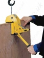 Camlok TPZ Non-Marking Board Clamp - Range from 20kg to 1500kg
