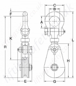 Wiring Diagram For Trailer Winch