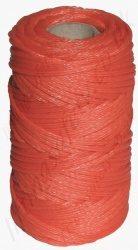 Ak016 Protecta Braided Rope