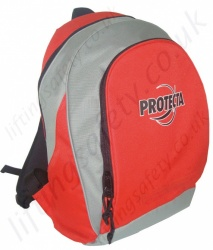 Ak053 Protecta Back Pack
