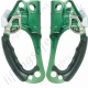 "Protecta ""AG563"" Rope Ascent Handle - Rope Diameter 8 - 14mm"