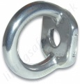 "Protecta ""AM211"" Stainless Steel D-Ring Fall Arrest Anchorage Point"