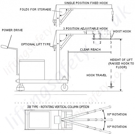 new-drawing-no-arrows-fixed-and-adjustble-fixed-arm-only-3009.jpg