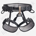 Mountain Harness
