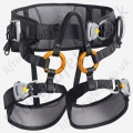Seqoia Harness