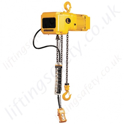 kito sner electric hoist kito electric chain hoists from 60kg to 20 tonnes lifting kito electric chain hoist wiring diagram at mr168.co