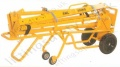 Accessories - Transport Trolley - Horizontal