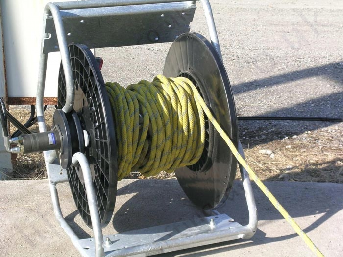 Capstan Winch Drum also Capstan Winch Drum together with 120 Volt Hoist further 1114x1319 151K Free Download in addition Vintage Original Willys Jeep Capstan Conversion Adapter Pulley EBay. on capstan pulley