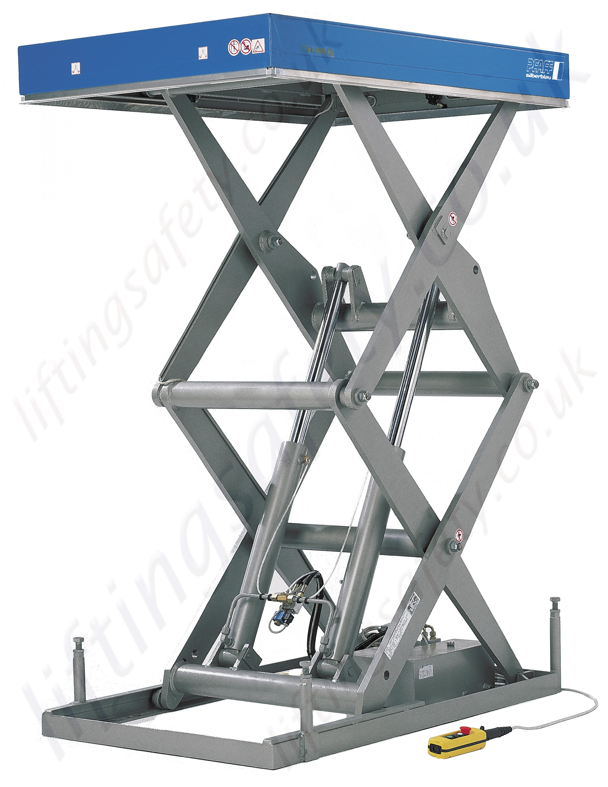 roll lift portable handling equipment for mobile rolls paper table large