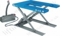 Pfaff HTF-XE Proline Lifting Table