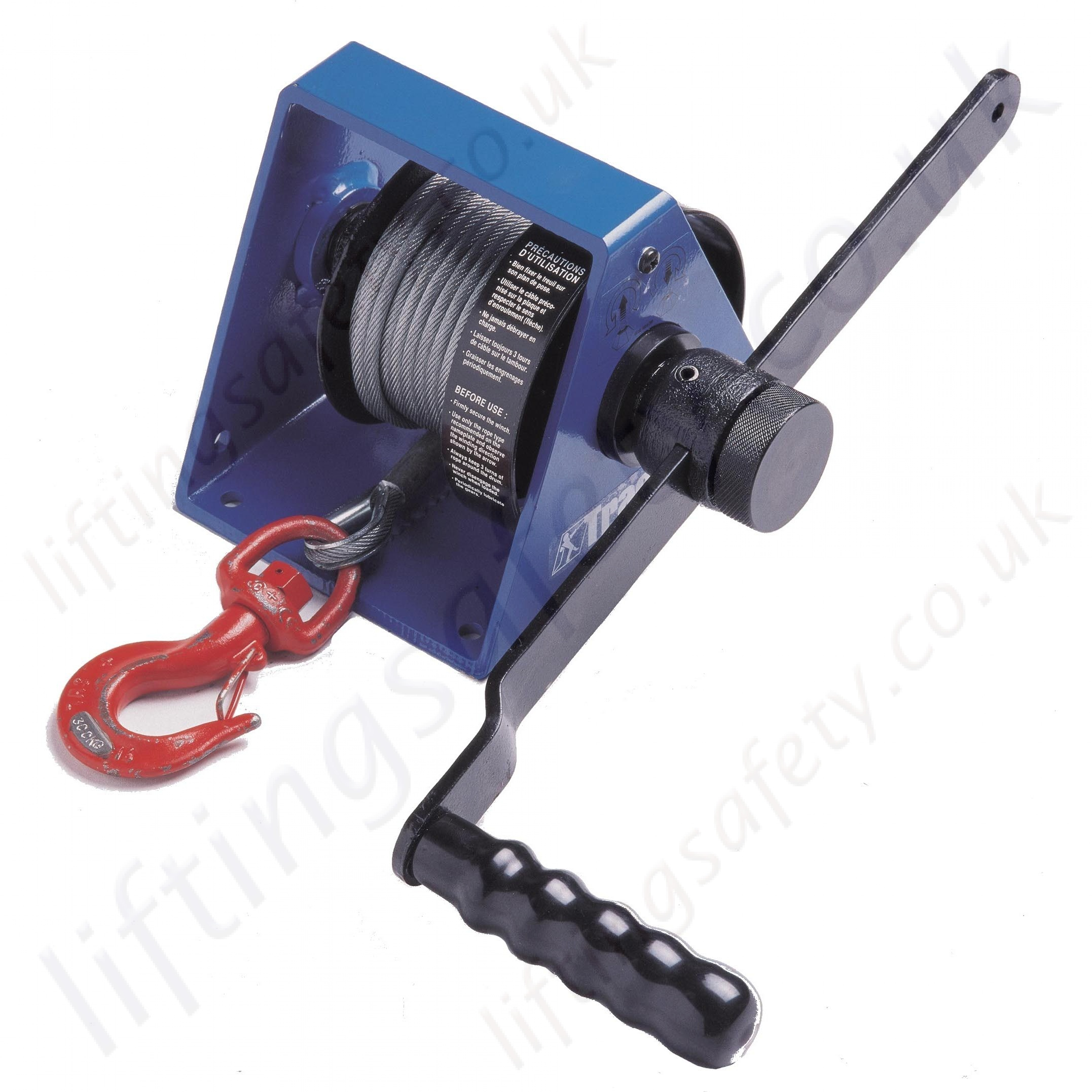 110 Volt Superwinch Wiring Diagram Simple Guide About 12 Electric Winch 120 Dc