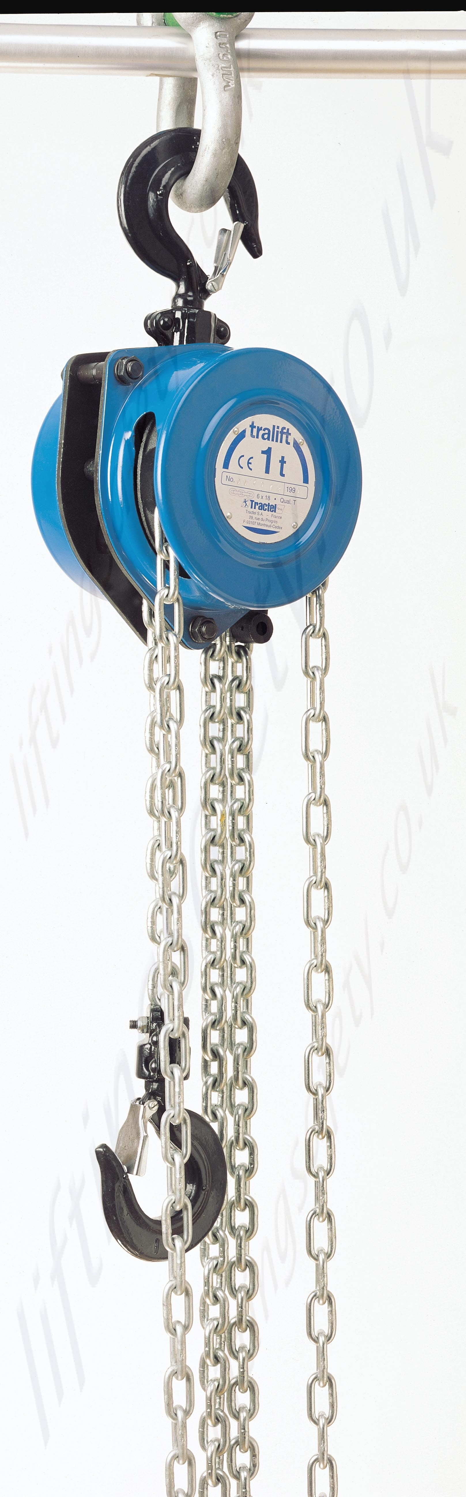 Mm Twist Swivel Anchor Chain Connector Stainless Steel Marine Boat P moreover Ie New Clx Chain Hoist Crane also Tractel Tralift Chain Hoist besides Rigidbag Grande together with Webansicht Normal Wz. on hand chain hoist