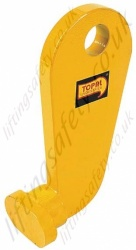 Tracktel Topal CC Container Lugs