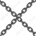Grade 10 Lifting Chain