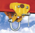 "Riley Superclamp ""B"" Adjustable Runway Beam Trolley - Range from of 3000kg to 10,000kg"