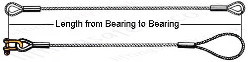 length-from-bearing-to-bearing.jpg