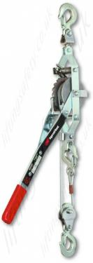 P Series Ratchet Hoist