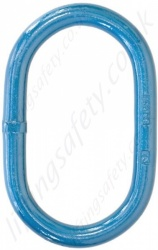 Grade 8 Master Link - for use with 6mm to 36mm Lifting Chain