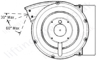 8 Pin Cd Changer Diagram on wiring diagram for bmw cd changer